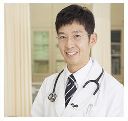 medical_703