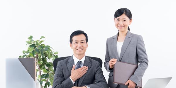 税理士がだけができる業務とは? 税理士の独占業務3つ