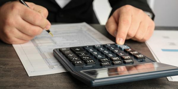 知っておきたい税理士に相談できることには何があるの?