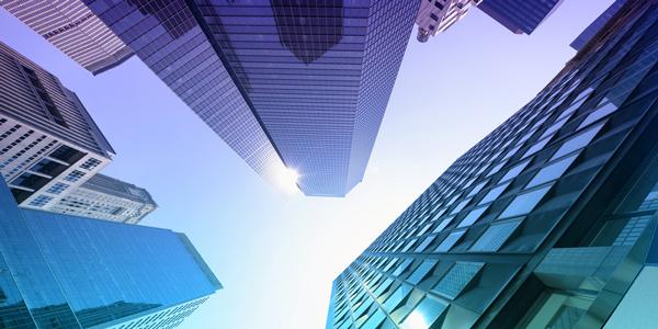 個人事業主が法人化するタイミングはどんな時?
