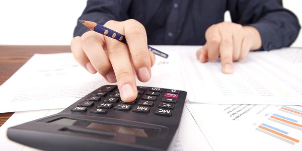事業主の消費税の納税義務とは? 消費税と納付義務について